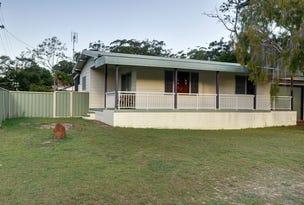 8 Kingfisher Avenue, Hawks Nest, NSW 2324