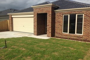 15 Horatio Court, Portland, Vic 3305