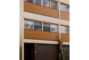 52 Ifould Street, Adelaide, SA 5000