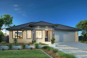 Lot 28 Mann Place, George Town, Tas 7253