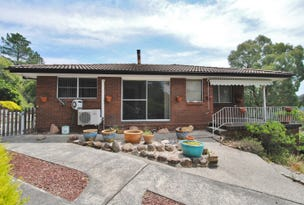 2 High Street, Lithgow, NSW 2790