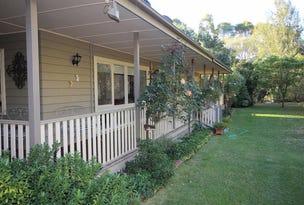 20 Dempsey St, Peel, NSW 2795