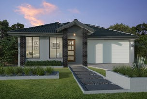 Lot 9 Berrigan Street, Ipswich, Qld 4305
