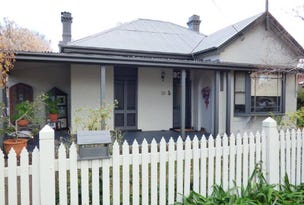 59 Sutton Street, Cootamundra, NSW 2590