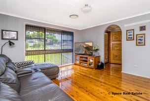 10 Pitlochry Road, St Andrews, NSW 2566