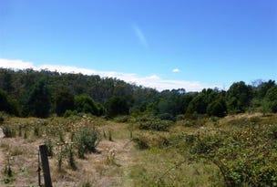 Land Wildmore Crescent, Exeter, Tas 7275