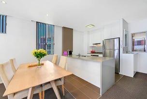140/79 Macpherson Street, Warriewood, NSW 2102