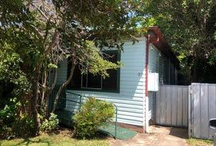 57 HAIG STREET, Belmont, NSW 2280