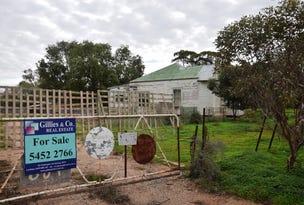 15 Meatian North Road, Meatian, Vic 3585