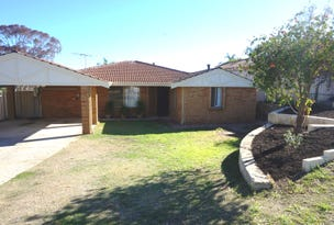 50 Glenfield Road, Kingsley, WA 6026