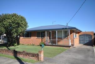 106 Hotham Street, Casino, NSW 2470