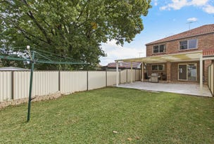 137a Howard Rd, Padstow, NSW 2211