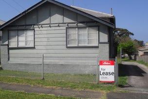 69 ATCHISON STREET, Wollongong, NSW 2500
