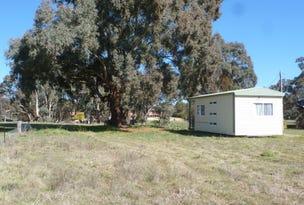 12 CAMDEN STREET, Binalong, NSW 2584