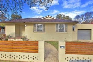 1/9 St Andrews Avenue, Armidale, NSW 2350