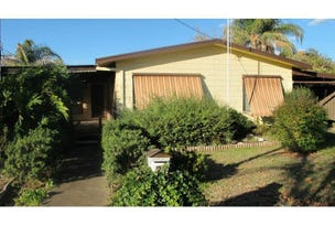 33 Bombelli Street, Bingara, NSW 2404