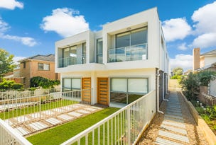 47 Chester Ave, Maroubra, NSW 2035