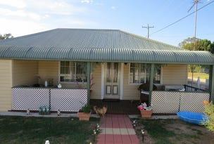 22 Warrangong Street, Koorawatha, NSW 2807