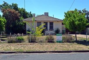 10 Wootten Street, West Wyalong, NSW 2671