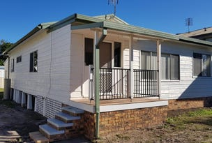 25 Campbell Ave, Anna Bay, NSW 2316