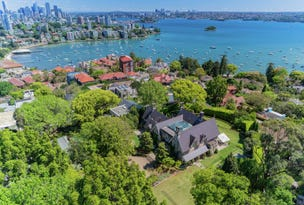 'Rona' 2 Ginahgulla Road, Bellevue Hill, NSW 2023