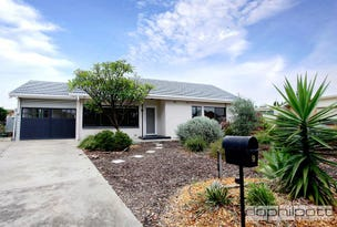 9 Young St, Dudley Park, SA 5008