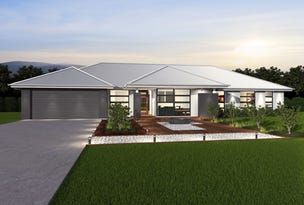 Lot 108 Rosehill Road, Millfield, NSW 2325