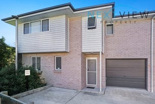 6/369 Sandgate Rd, Shortland, NSW 2307