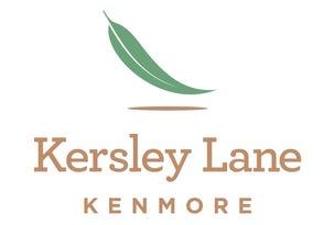 9/21 Kersley Road, Kenmore, Qld 4069