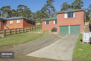 36 Hill Street, Geeveston, Tas 7116