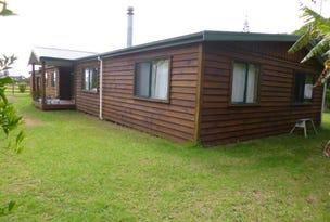 52 New Cascade Rd, Norfolk Island, NSW 2899