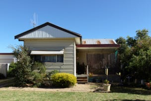 6 Thornbury Street, Parkes, NSW 2870