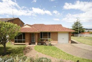 120 Derribong Drive, Cordeaux Heights, NSW 2526