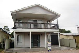 7 Fisherman Bay Road, Port Broughton, SA 5522