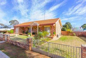 26 Midgeon Street, Narrandera, NSW 2700