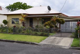 23 Cornwall Street, Taree, NSW 2430