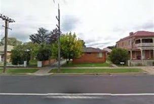 3/5 Church St, Blayney, NSW 2799