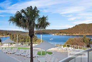 229/51-54 The Esplanade, Ettalong Beach, NSW 2257