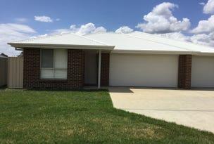 22A Hardwick Avenue, Mudgee, NSW 2850