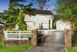 1 Eliza Terrace, Mount Eliza, Vic 3930