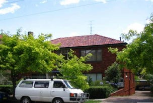 10/20 Smith St, Wollongong, NSW 2500