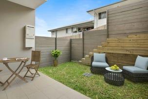 23/22 Victor Road, Brookvale, NSW 2100
