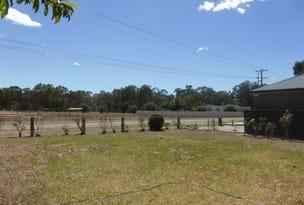 50 Bardwell Street, Holbrook, NSW 2644
