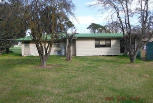 466 Nth Settlement Road, Naracoorte, SA 5271