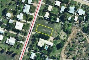 41 & 43 Deanes Road, Charters Towers, Qld 4820