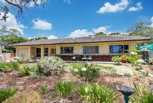 1 Glen Crescent, Vista, SA 5091