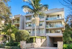 25/9-15 Newhaven Place, St Ives, NSW 2075