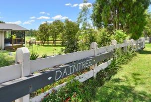 152  Dondingalong Road, Dondingalong, NSW 2440