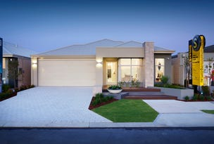 Lot 442 Isabelline Terrace, Singleton, WA 6175