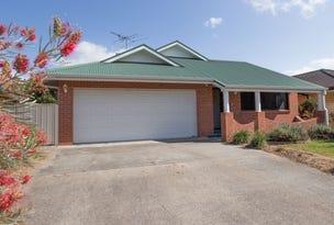 5 North Meadow Drive, Grafton, NSW 2460